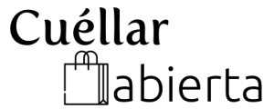 cuellarabierta